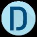 Download DANA Modular 2.3.0-full APK