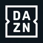 Download DAZN: Live Sports Streaming 1.70.8 APK