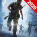 Download DEAD TARGET: Offline Zombie Games 4.60.0 APK