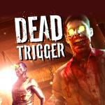 Download DEAD TRIGGER – Offline Zombie Shooter 2.0.1 APK