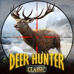 Download DEER HUNTER CLASSIC 3.14.0 APK
