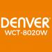 Download DENVER WCT-8020W 1.0.1 APK