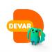 Download DEVAR – Augmented Reality App 3.0.43 APK