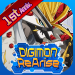 Download DIGIMON ReArise 2.5.0 APK