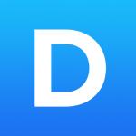 Download DIKIDI Online 3.5.6 APK
