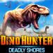 Download DINO HUNTER: DEADLY SHORES 3.5.9 APK