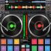Download DJ Mixer Player Mobile 1.1 APK