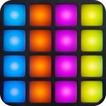 Download DJ PADS – Become a DJ 1.12 APK