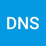 Download DNS Changer | Mobile Data & WiFi | IPv4 & IPv6 1255r APK