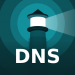 Download DNS Changer – Trust DNS I Fast & Secure 1.3.3 APK