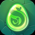 Download DOFUS Touch 1.14.5 APK