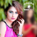 Download DSLR Image Blur Background , Bokeh Effects Photo 2.8 APK