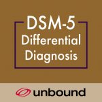 Download DSM-5 Differential Diagnosis 2.7.97 APK