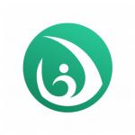 Download Damumed – Управляй своим здоровьем 2.2.1 APK