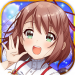 Download Dance Sparkle Girls Tournament 0.0.87 APK