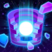 Download Dancing Helix: Colorful Twister 1.4.0 APK