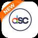 Download Daraz Seller Center 2.1.9.5 APK