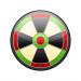 Download Darts Scoreboard 5.1 APK
