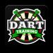 Download Darts Scoreboard: My Dart Training 2.5.3.1 APK