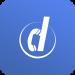 Download Dawaai – Online Medicines and Healthcare 2.23.6 APK