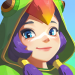 Download Dawn of Isles 1.0.22 APK