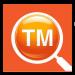Download De Todo en Mexicali 3.1 APK