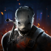 Download Dead by Daylight Mobile – Multiplayer Horror Game 4.6.1040 APK