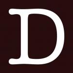 Download Deadline 14.0 APK