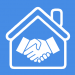 Download Deal Workflow CRM – Real Estate Agents App & Tools 6.4.1 APK