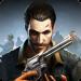 Download Death Invasion : Survival 1.1.0 APK