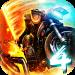 Download Death Moto 4 1.1.20 APK