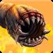 Download Death Worm™ Free 2.0.033 APK
