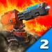 Download Defense Legends 2: Commander Tower Defense 3.4.92 APK