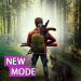 Download Delivery From the Pain: Survival 1.0.9897 APK