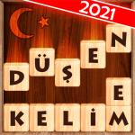 Download Düşen! Kelime Oyunu 2.04 APK