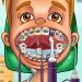 Download Dentist games 7.2 APK