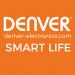 Download Denver Smart Life V2.0.51 APK