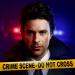 Download Detective Story: Jack's Case – Hidden Object Games 2.1.41 APK