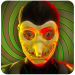 Download Devil inside the Studio Smiling-X: Scary game 2.5 APK