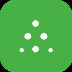 Download Dexcom Follow mmol/L DXCM1 4.1.0 APK