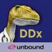 Download Diagnosaurus DDx 2.7.95 APK