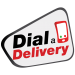 Download Dial a Delivery 1.3 APK