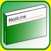 Download Diccionario de Medicamentos 1.0 APK