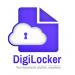 Download DigiLocker 6.6.0 APK