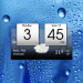 Download Digital Clock & World Weather 5.95.1 APK