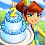 Download Diner DASH Adventures – Cook Fast & Beat the Clock 1.23.7 APK