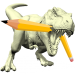 Download Dinosaur Mannequins 2.4 APK