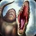 Download Dinosaur Zoo 12.67 APK