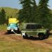Download Dirt Trucker: Muddy Hills 1.0.12 APK