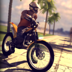 Download Dirt Xtreme 1.4.2 APK